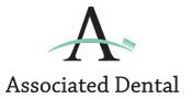 Associated Dental